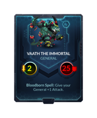 Vaath the Immortal.png