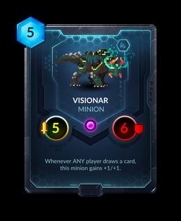 Visionar.png