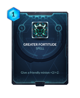 Greater Fortitude.png