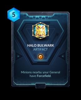 Halo Bulwark.png