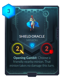 Shield Oracle.png