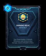 Shining Relic.png