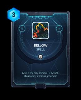 Bellow.png