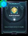 Aurynnexus.png