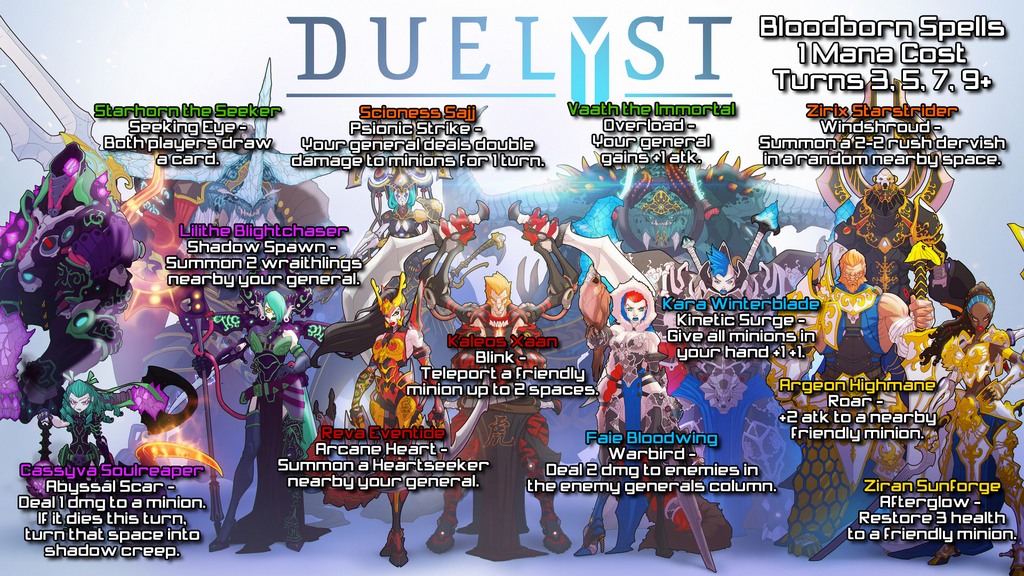 BBS Infographic.png