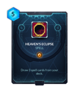 Heaven's Eclipse.png