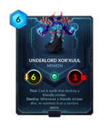 Underlord Xor'Xuul.png