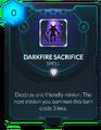 Abyssian DarkfireSacrifice.png