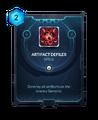 ArtifactDefiler.png