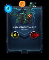 Katastrophosaurus.png