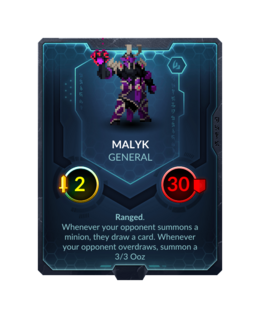 Malyk.png