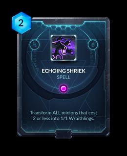 Echoing Shriek.png