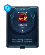 Gotatsu.png