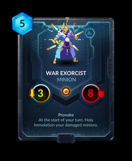 War Exorcist.png