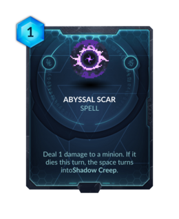 Abyssal Scar.png