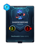 Shadow Watcher.png