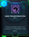 Abyssian DarkTransformation.png