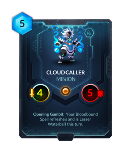 Cloudcaller.png