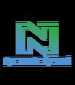 Streamer Neotensai.png