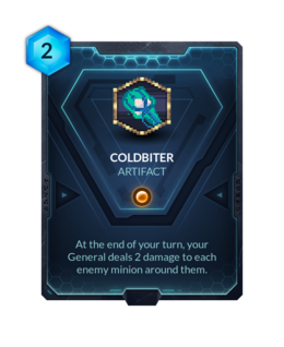 Coldbiter.png
