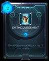 13 lastingJudgement.png