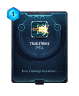 True Strike.png