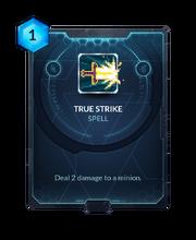 True Strike.png