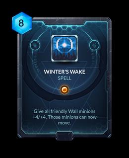 Winter's Wake.png
