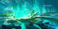 Duelyst Crystal Caverns.jpg