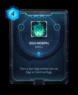 Egg Morph.png
