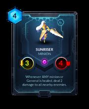 Sunriser.png