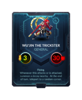 Wu'jin the Trickster.png