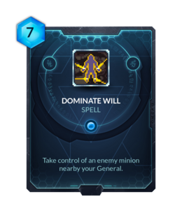 Dominate Will.png