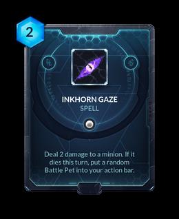 Inkhorn Gaze.png