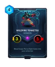Wildfire Tenketsu.png