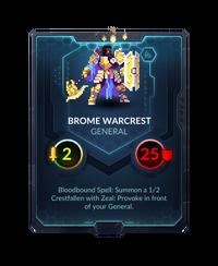 Brome Warcrest.png