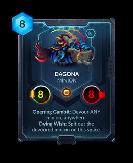 Dagona.png