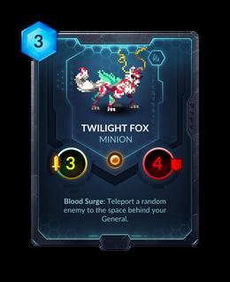 Twilight Fox.png