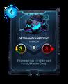 Abyssal Juggernaut.png