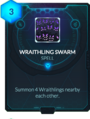 Abyssian WraithlingSwarm.png