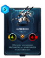 AlterRexx.png