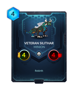 Veteran Silithar.png