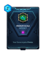 Iridium Scale.png