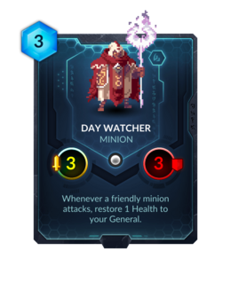 Day Watcher.png