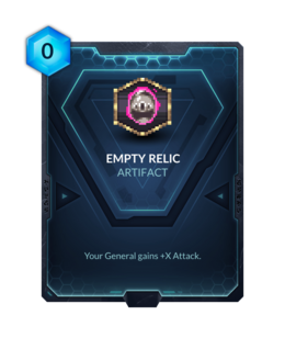 Empty Relic.png