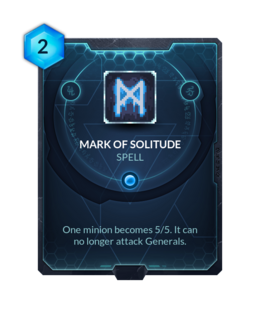 Mark of Solitude.png
