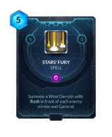 Stars' Fury.png