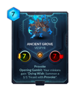 Ancient Grove.png