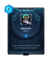 Droplift.png