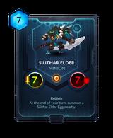 Silithar Elder.png